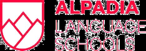 アルパディア フライブルク校