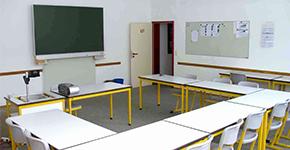 カールデュイスベルクセンター ミュンヘン校授業コース