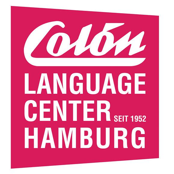 コロン ハンブルク校