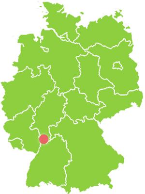 ハイデルベルク